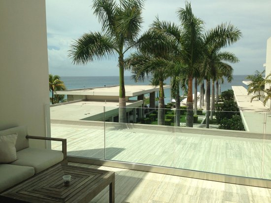 Four Seasons Resort and Residences Anguilla: Room 314