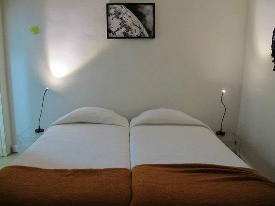 Evora Inn Chiado Design 사진
