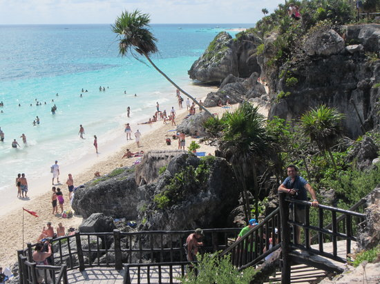 Mayan Beach Tulum 2018 All You Need To Know Before Go With Photos Tripadvisor