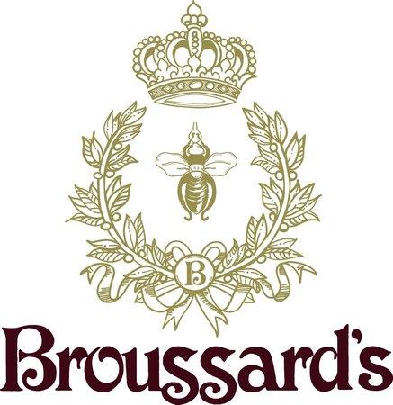 Broussard La New Restaurants