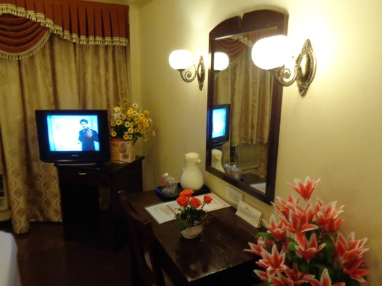 Photo of Hotel Poonja International Mangalore
