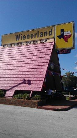 Wienerland