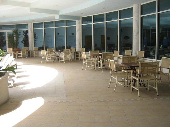 Sharjah Premiere Hotel Resort Reviews