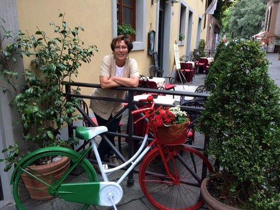 San Luca Palace Hotel, true Toscana Charm