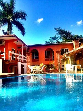 Photo of Hostel Sweet Hostel Puerto Iguazu