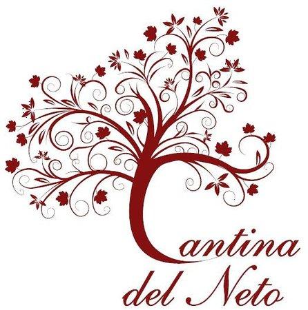 Cantina del Neto