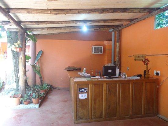 Hostel Sweet Hostel: recepción provisoria hasta fines de Octubre 2013