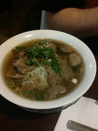 Pho Vietnamese 사진