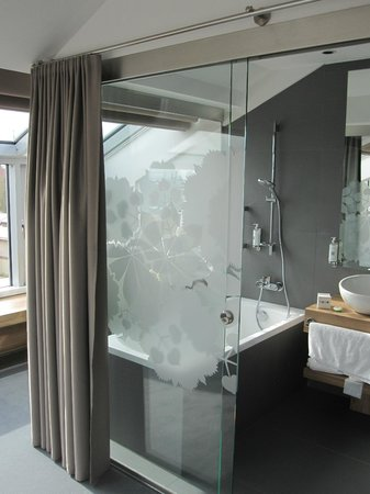 Puro Hotel: Room 603