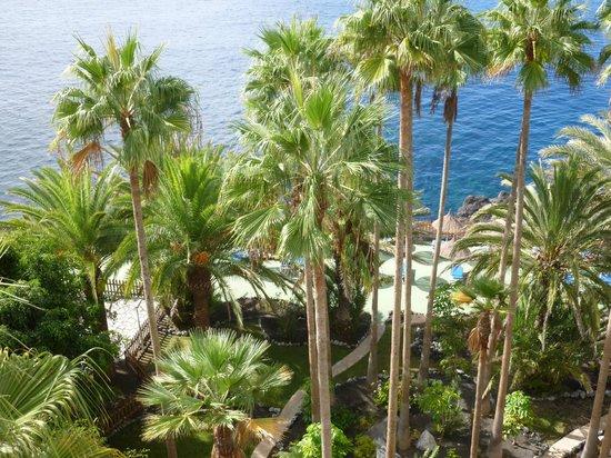 Sol La Palma Hotel: Sol La Palma