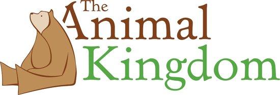 The Animal Kingdom : Logo