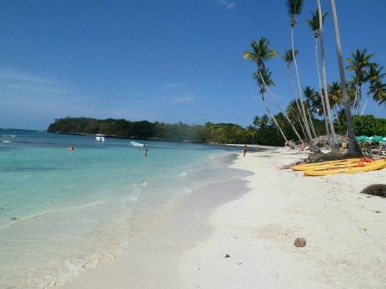 Resultado de imagen de la entrada beach cabrera