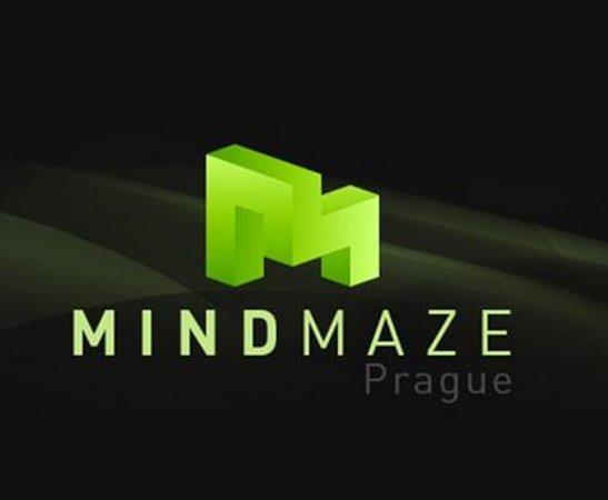 MindMaze Prague