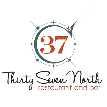 thirty7north