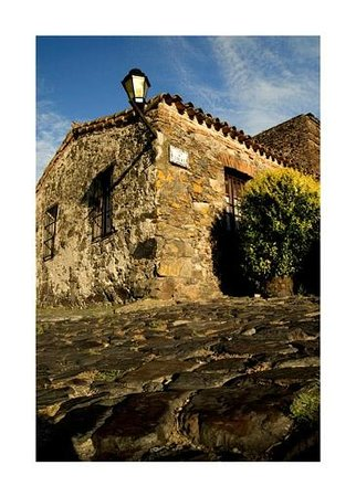 Excellence Turismo Private Day Tour: Colonia del Sacramento  Patrimonio Historico de la Humanidad