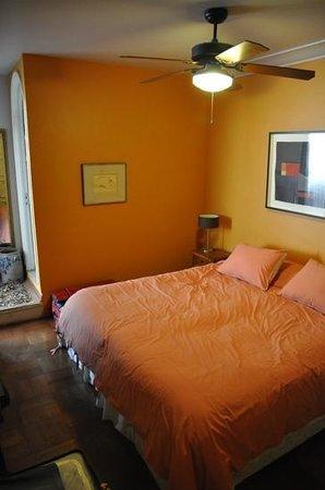 Casa Moro: nice rooms