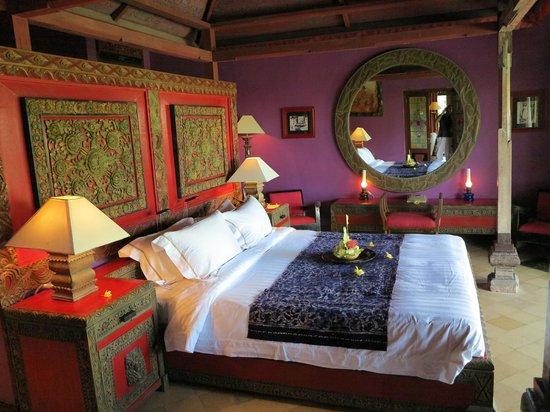 Image result for hotel tugu bali