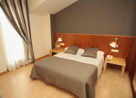 Hotel Iriguibel