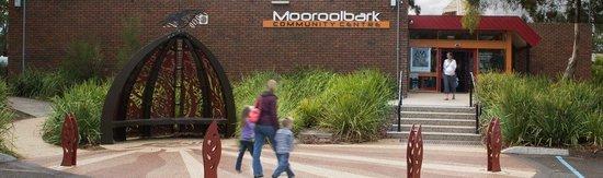Mooroolbark照片