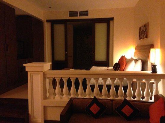 Anantara Hoi An Resort: Room
