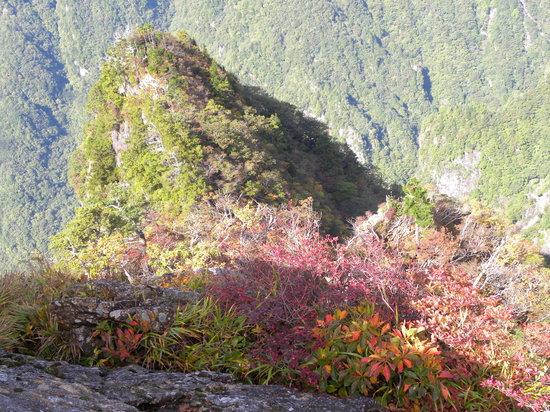 Kamikitayama-mura