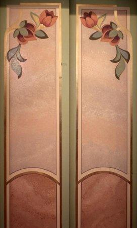 ACHAT Premium Walldorf/Reilingen: Elevator
