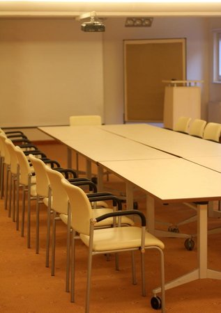 ACHAT Premium Walldorf/Reilingen: Conference room