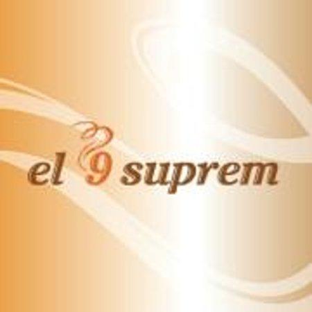 El 9 Suprem