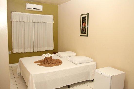Iguacu Plaza Hotel