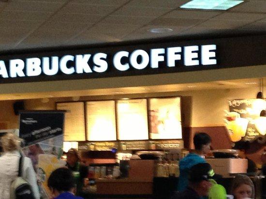 'Starbucks' from the web at 'https://media-cdn.tripadvisor.com/media/photo-s/04/ad/ba/08/caption.jpg'