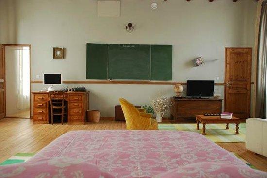Les Ecoles Buissonnieres: CE1