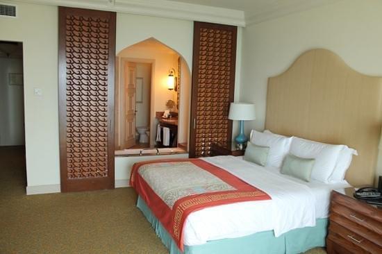 our-ocean-deluxe-room.jpg