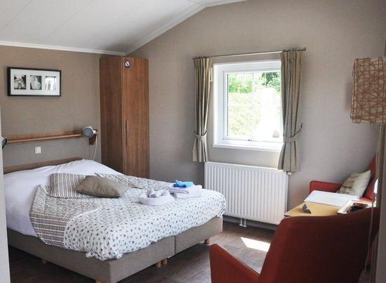 Vakantiepark de Meerpaal Hotel - room photo 4236625