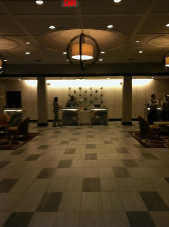 Hyatt Centric French Quarter New Orleans: Hyatt FQ