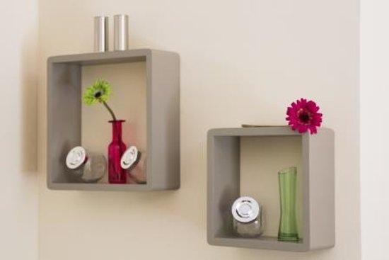 Le Mas de la Flaquière : Studio Anis étoilé - Détail de la kitchenette : pratique et esthétique