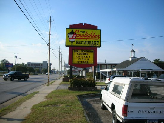 florence county resturants - photo#29