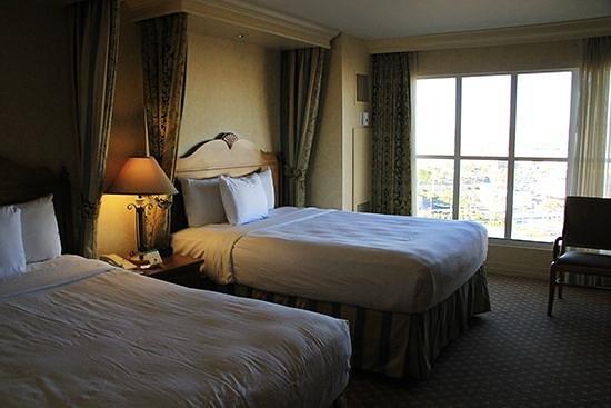 Sunset hotel u0026 casino casino rentals upland
