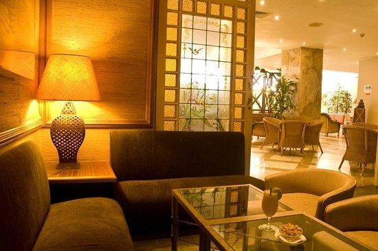 Amazónia Lisboa Hotel