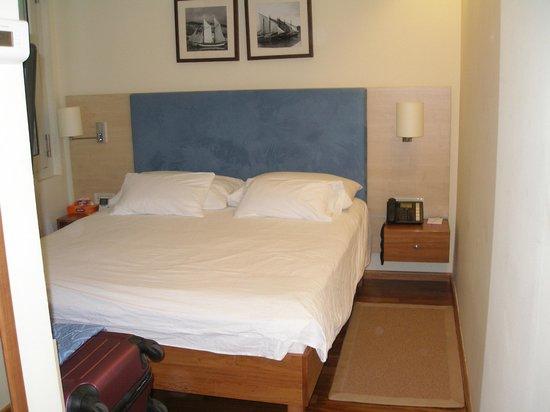 Valamar Riviera Hotel & Residence: Room 111