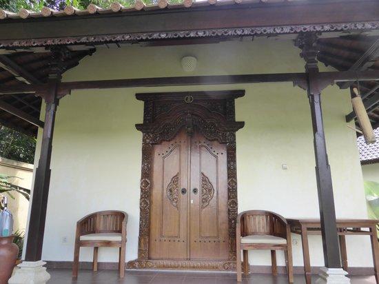 Villa Taman di Blayu : Taman di Blayu