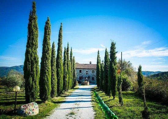 Casa San Luigi