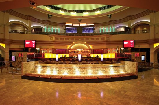 Caesars windsor casino casino royale vegas reviews