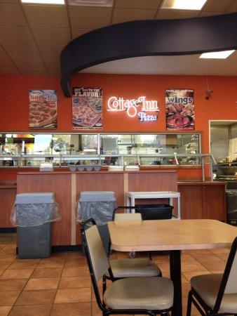 cottage inn pizza ann arbor 4860 washtenaw ave ste a restaurant rh tripadvisor com Cottage Inn Logo cottage inn pizza washtenaw ave