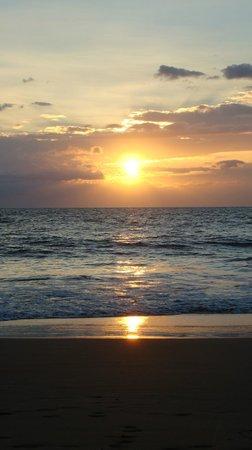 Polo Beach: beach