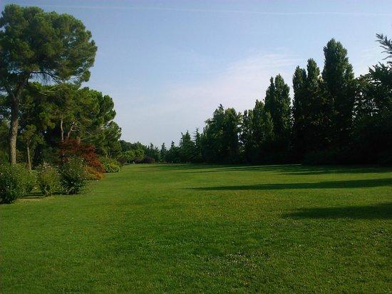 Parco giardino sigurt picture of parco giardino sigurta valeggio sul mincio tripadvisor - Parco giardino sigurta valeggio sul mincio vr ...