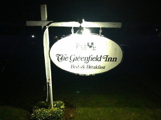 Greenfield Inn照片