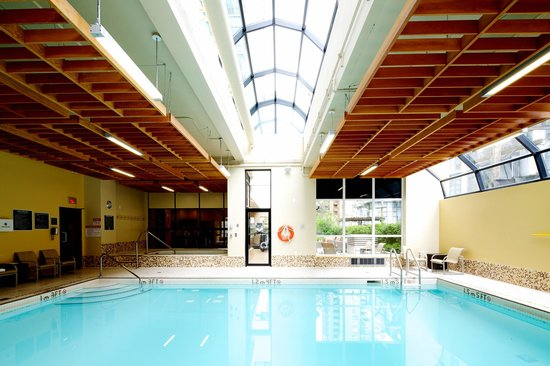 Landis Hotel Vancouver Tripadvisor