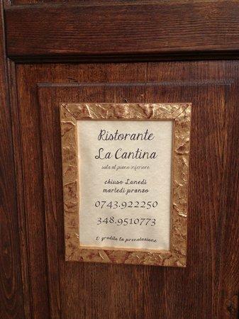 Casa Vacanza Piantamori: the main event