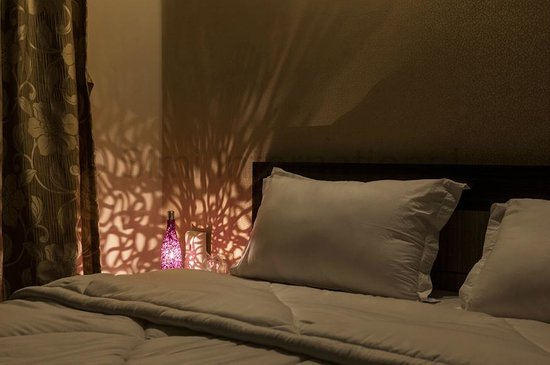 Simi International - The Imperial Guest House : Lights, colours, comfort & elegance... Welcome to the Imperial!