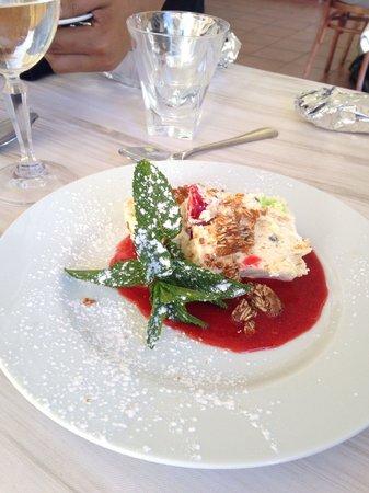 Les Delices De France: Can you resist?